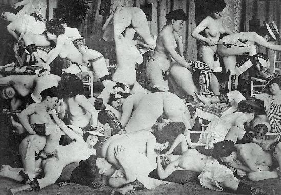 orgia-foto-antigua-pornografia (2)